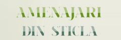 Feronerie Usi Sticla Logo